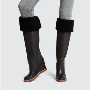 Dolce Vita Perly Boot